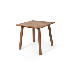 Oxnö table | Side tables | Skargaarden