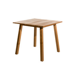 Oxnö table | Tables d'appoint | Skargaarden