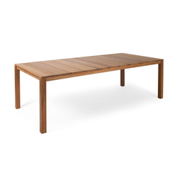 Oxnö table | Dining tables | Skargaarden