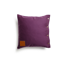 Ava | Cushions | Skargaarden