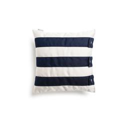 Fide | Cushions | Skargaarden