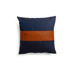 Snäck | Cushions | Skargaarden