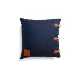 Hemse | Cushions | Skargaarden