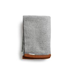 Morup | Decken | Skargaarden