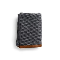 Haverdal | Plaids / Blankets | Skargaarden