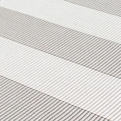 Duetto Stripe | Rugs / Designer rugs | HANNA KORVELA