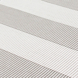 Duetto Stripe | Alfombras / Alfombras de diseño | HANNA KORVELA