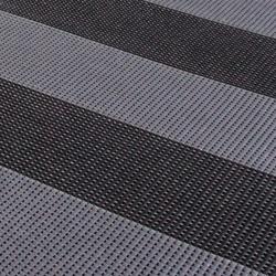 Duetto Stripe | Formatteppiche / Designerteppiche | HANNA KORVELA