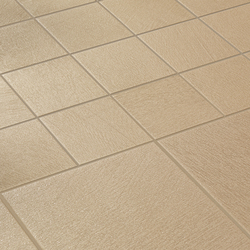 CCS Lithos | Floor tiles | Caesar