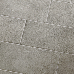 CCS Superfici | Ceramic tiles | Caesar