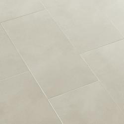 CCS Town | Floor tiles | Caesar