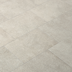 CCS Classique milk | Floor tiles | Caesar