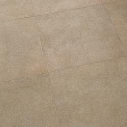 CCS Classique noisette | Floor tiles | Caesar