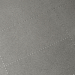 CCS Smart grey | Floor tiles | Caesar