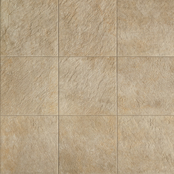 Roxstones Goldenstone | Ceramic tiles | Caesar
