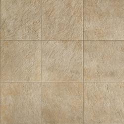 Roxstones Goldenstone | Tiles | Caesar
