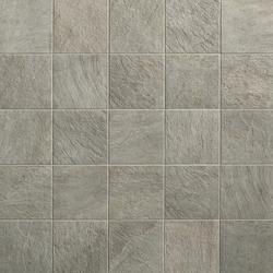 Roxstones Silvergrey | Tiles | Caesar