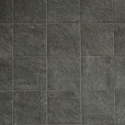 Roxstones whitequarz tiles from caesar architonic roxstones darkquartz tiles caesar ppazfo