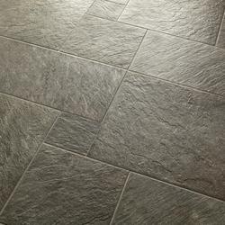 Roxstones Naturalrock | Ceramic tiles | Caesar