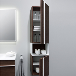 state Hochschrank | Wall cabinets | talsee