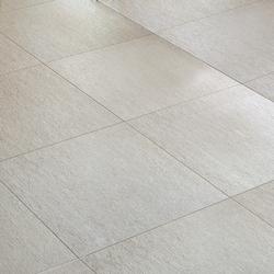 Caesartech Aextra20 Illuminazione | Tiles | Caesar