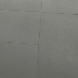 Solid Color Dark Grey | Ceramic tiles | Caesar