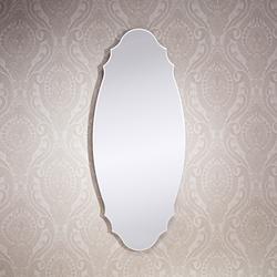 Dona | Mirrors | Deknudt Mirrors