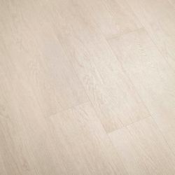Wabi Blanc | Tiles | Caesar