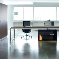 Aplomb desk | Desks | Faram