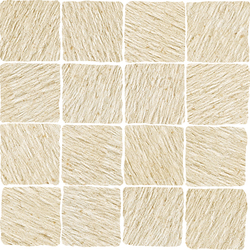 Walk on Cream | Tiles | Caesar
