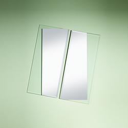 Eclat | Specchi | Deknudt Mirrors