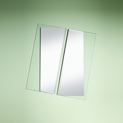 Eclat | Miroirs | Deknudt Mirrors