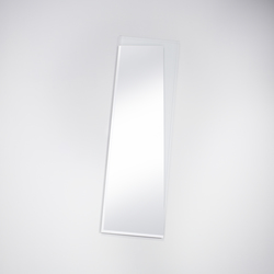 Eclat | Spiegel | Deknudt Mirrors