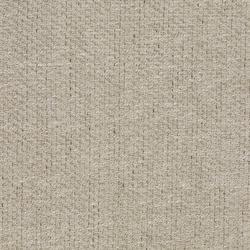 Medina 101 | Fabrics | Kvadrat