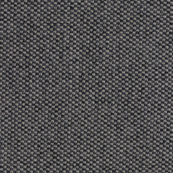Medina 151 | Fabrics | Kvadrat
