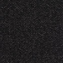 Medina 191 | Fabrics | Kvadrat