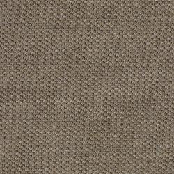 Medina 231 | Fabrics | Kvadrat