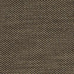 Medina 251 | Fabrics | Kvadrat
