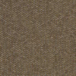 Medina 431 | Tejidos | Kvadrat