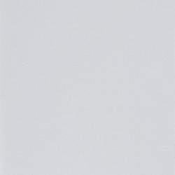 Pause 4 100 | Tissus | Kvadrat