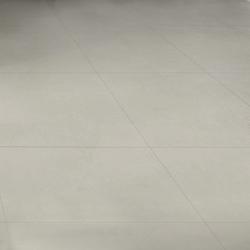 Caesartech Aqua Wellness Nordic Stone | Tiles | Caesar