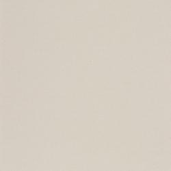 Pause 4 103 | Fabrics | Kvadrat