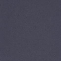 Pause 4 153 | Tissus | Kvadrat