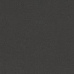 Pause 4 184 | Fabrics | Kvadrat