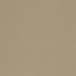 Pause 4 223 | Fabrics | Kvadrat