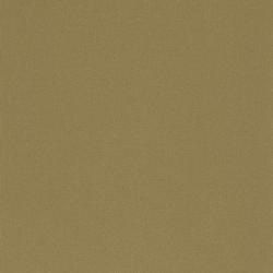 Pause 4 232 | Tissus | Kvadrat