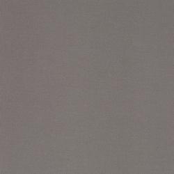 Pause 4 254 | Fabrics | Kvadrat
