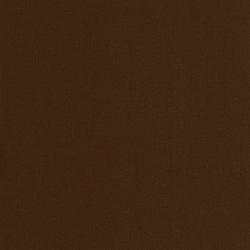 Pause 4 362 | Fabrics | Kvadrat