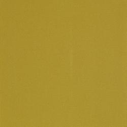 Pause 4 421 | Fabrics | Kvadrat
