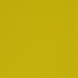 Pause 4 432 | Fabrics | Kvadrat